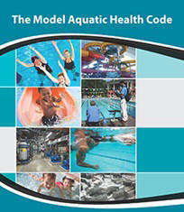 The Model Aquatic Health Code