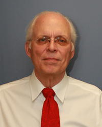 Barry Porter