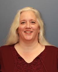 Eileen Neison