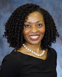 Natasha DeJarnett, PhD, MPH