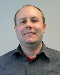 Image of Robert Stefanski