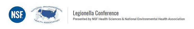 Legionella Conference
