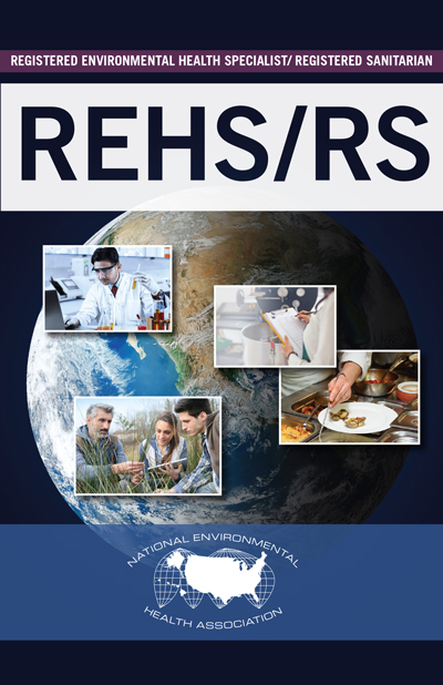 REHS/RS Brochure